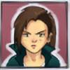 Kaos-Olser's avatar