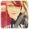 kaos-photography's avatar