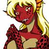 Kaos-X's avatar