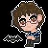 Kaos0328's avatar