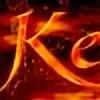 Kaos10's avatar