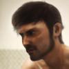 Kaos3d's avatar