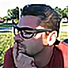kaos42ze's avatar