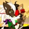 KaosAlex's avatar