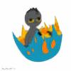 kaosbunni's avatar