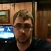 KaosDragonLance's avatar
