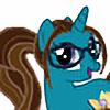 kaoshoneybun's avatar