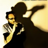 kaosintesta's avatar