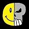 KaosJay666's avatar