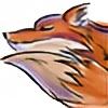 KaosKitsune's avatar