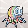 kaosmancer's avatar