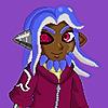 KaosMass95's avatar