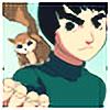 KaosMaximos's avatar