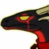 KaossKarasu's avatar