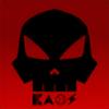 KaosTheRuiner's avatar