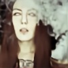 Kaosthrone's avatar