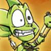 Kaostin's avatar
