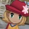 Kaosubaloo's avatar