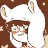 Kaotheroogoncreator's avatar