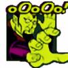 kaOtic-saNity's avatar