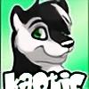 KaoticSkunk's avatar