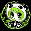 kAoTiCwOnDeR's avatar