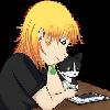 kaoticxkaybee's avatar