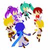 Kaotikachan's avatar