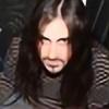 kaotikh's avatar