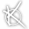 KaotiKing's avatar