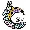 Kaotikjezta's avatar
