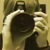 Kaotiksymphony-Stock's avatar