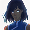 Kaotiska's avatar