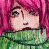 kaouahana's avatar