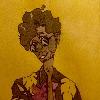 KaouG's avatar