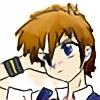 KaoWilliams's avatar