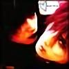 kaoxtot's avatar