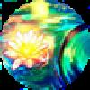 Kaoyux's avatar