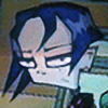 kaoz000's avatar