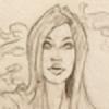 Kapa-V's avatar