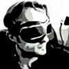 kapa76's avatar