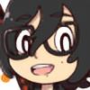 KaPaChan's avatar