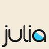 kapailuj's avatar