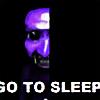 Kapanet's avatar