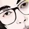 kapaopae's avatar