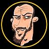 kapasousa's avatar