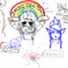Kapaws's avatar