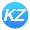 kapazz2009's avatar