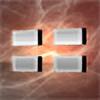 kapdesign's avatar
