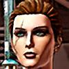 kapera's avatar
